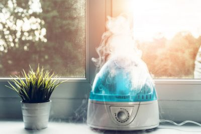 Humidifiers and cleaners and help improve your indoor quality of life in your New Albany, IN home.