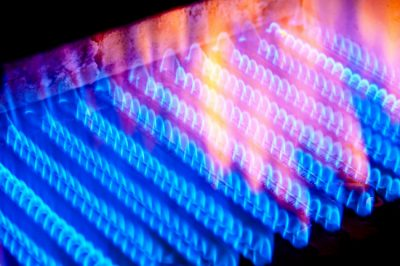 Furnace repair is important for the winter time in New Albany, IN so you can stay warm.