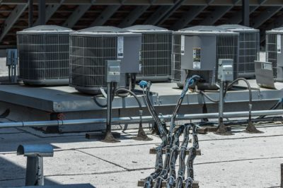 Commercial HVAC Company, Repair & Installation | New Albany, IN