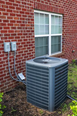Allegiance is a certified residential HVAC contractor in New Albany, IN.