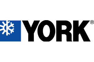 York Heating and Air Conditioning Units